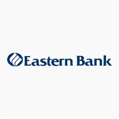 Eastern Bank Launches Smart Chatbots to Supercharge Their Online Banking [Case Study]