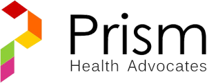 Prism Health Advocates