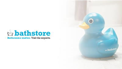 bathstore Meets Customers Online With Live Video Chat [Case Study]