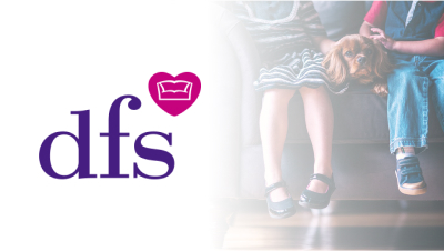 Sofa Retailer Offers Real-Time Live Video Assistance to Online Shoppers [Case Study]