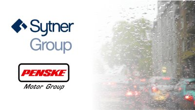 Sytner Provides Excellence in Customer Service With Vee24 Video Chat [Case Study]